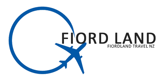Fiord Land